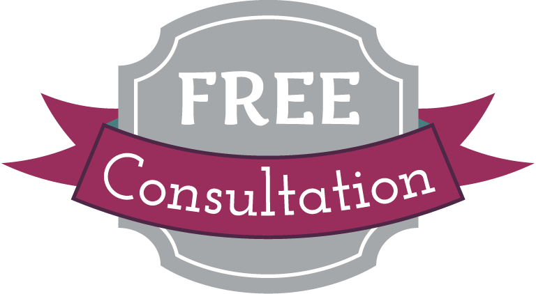 FREE 45 minute consultation (1)