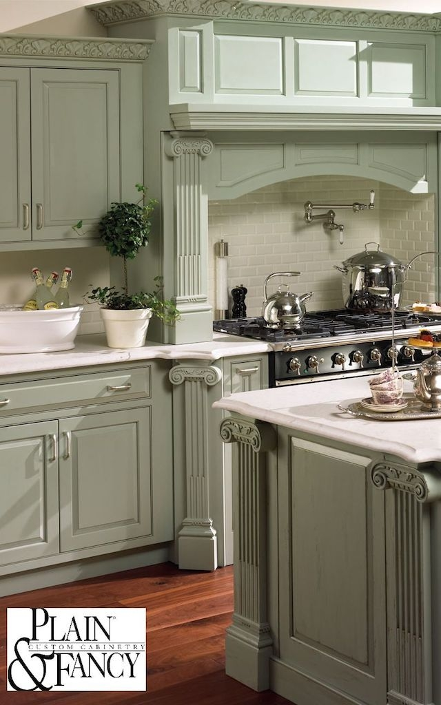 Virginia Maid Kitchens. Outdoor Kitchen And Bar. Kitchen Faucet. Cost Of A New Kitchen. Country Kitchen Lighting. Cobblestone Kitchens. Kitchen Collection Store. Candy Kitchen Frederick Md. Hells Kitchen Logo