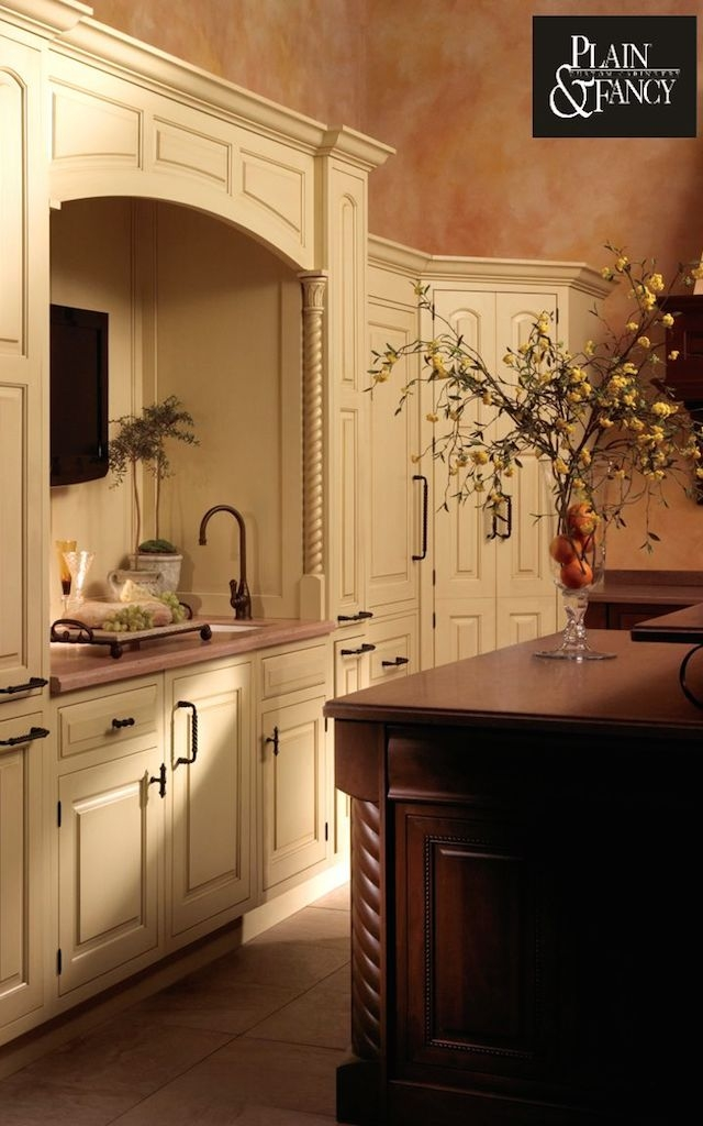 Virginia Maid Kitchens. Lowes Kitchen Cabinet Refacing. Affinity Kitchen And Bath. Kitchen Cabinets With Glass Doors. Kitchen Stoves For Sale. Dragon Kitchen Jefferson City Mo. Colored Kitchen Sinks. China Kitchen Green Bay. Kids Play Kitchen Set