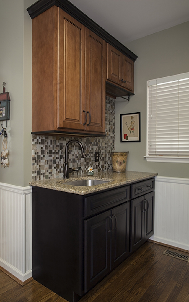 Virginia Maid Kitchens. Kitchen Maid Cabinets. Top Rated Kitchen Cabinets Manufacturers. Kitchen Cabinet Jackson. Smitten Kitchen Carrot Cake. Kitchen Countertop Height. How Much Does It Cost To Update A Kitchen. The Kitchen Door. Kitchen Aid Cookware
