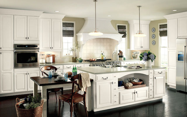U201cYou Deserve A Kitchen That Works Just As Hard As You Do.u201d