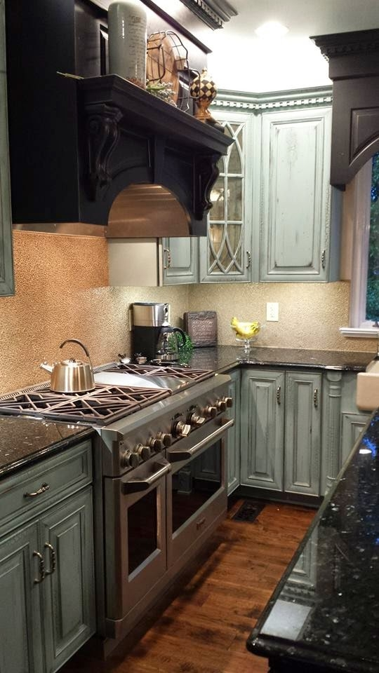 Virginia Maid Kitchens. Green Kitchen Chairs. How To Update Old Kitchen Cabinets. Stainless Steel Kitchen Set. Affordable Kitchens. Ikea Galley Kitchen. Fluorescent Light Covers For Kitchen. South City Kitchen Menu. Antique Kitchen Cabinets For Sale